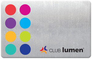 Club Lumen