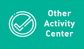 Other Activity
