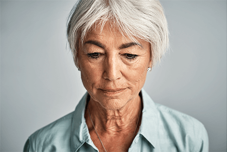 Parkinson's disease dyskinesia symptoms are sudden, uncontrollable or jerking movements