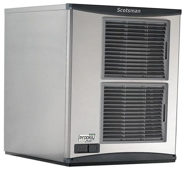 SCOT-C1030MW-32 Image