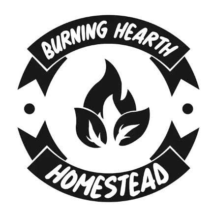 Burning Hearth