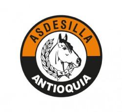 Asdesilla