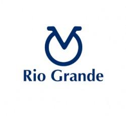 Río Grande