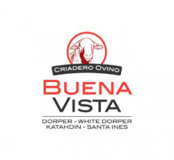 Criadero Ovino Buena Vista