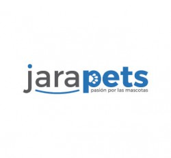 Jarapets