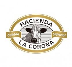 Hacienda La Corona