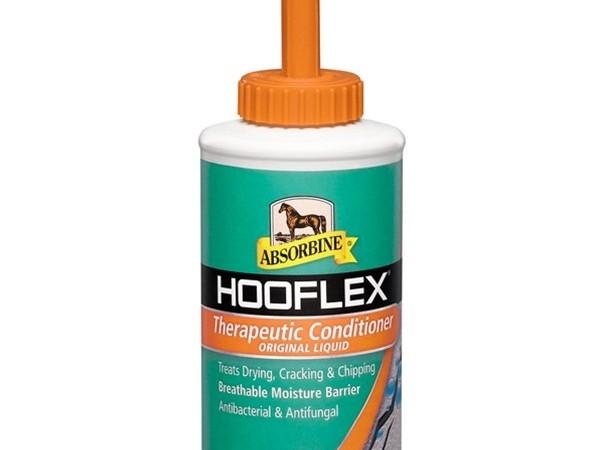 Hooflex
