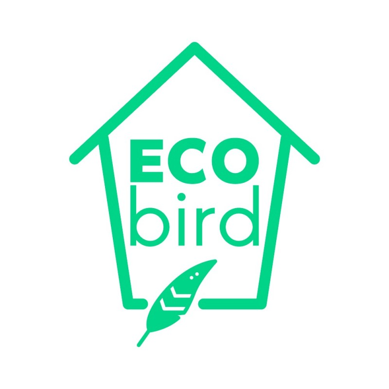 Ecobird Colombia