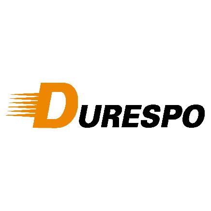 Durespo S.A