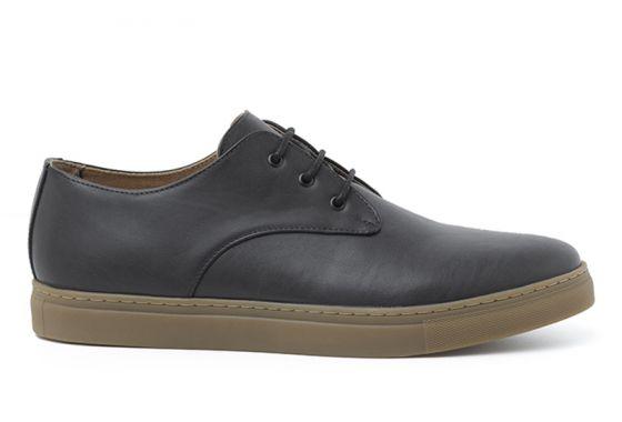 Sneaker Paul
