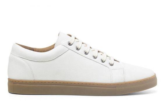 Sneaker 771