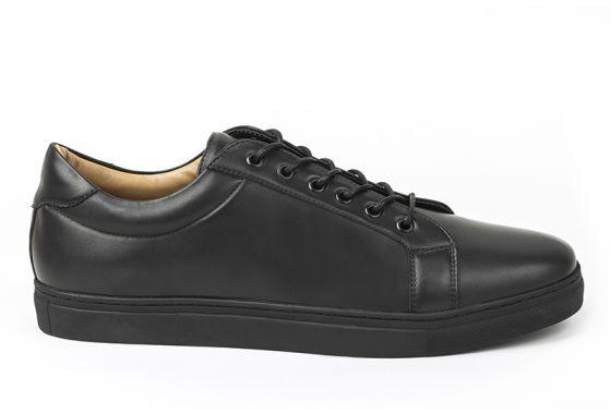 Sneaker 772