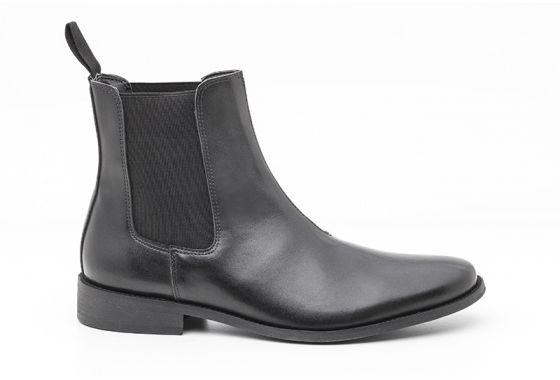 George Chelsea Boot