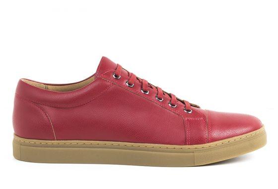 Sneaker 771 Masculino