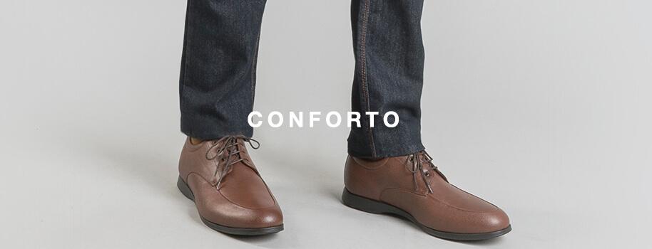 Conforto