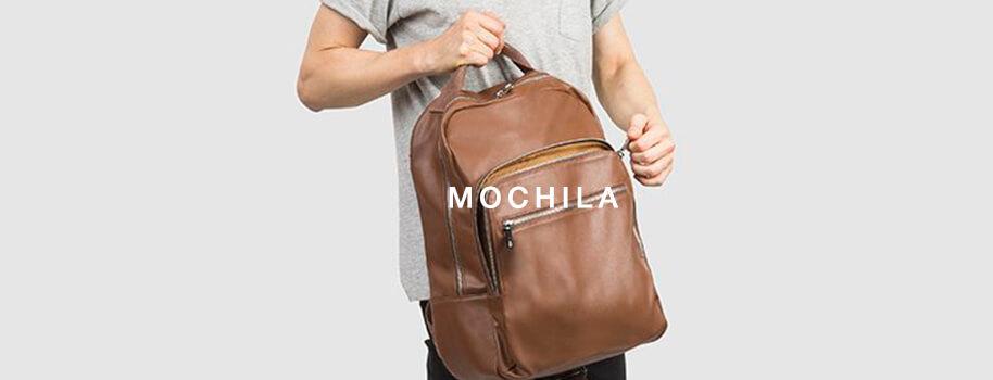 Mochila