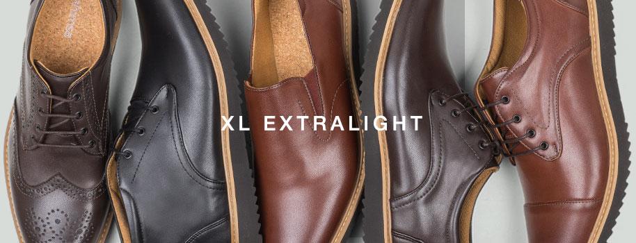 XL Extralight