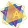 Logo ARCIRIS
