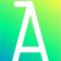 Azbi Airdrop