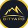 Logo Bityard Airdrop