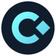 CoinDealBitcoin Airdrop