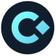 Logo Coindeal Airdrop