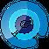 Logo Co-DEXExchange Airdrop