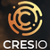 CRESIO Airdrop