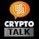 Logo CRYPTOTALK