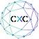 Logo CLIPX Airdrop