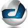 Logo DISTICOIN