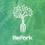 ReFork airdrop >> free tokens