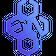 Logo Euno Airdrop