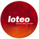 Loteo Airdrop