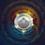 Margarana airdrop >> free tokens
