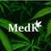 MedK Airdrop