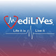 Logo MediLives Airdrop