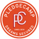 Pledgecamp Airdrop
