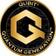 Logo QuantumGeneration Airdrop