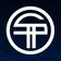 Logo CIAxSaTT Airdrop