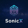 Logo SOX
