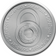 Logo SafePost Airdrop