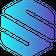 Logo Streamex Airdrop