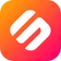 Logo Swipe Airdrop