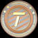 Logo TuneToken Airdrop
