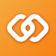 Logo USDXWallet Airdrop