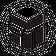 Logo VIMX