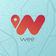 Logo weeMAT Airdrop