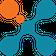 Logo XCashNetwork Airdrop