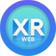 Logo XRWEB Airdrop